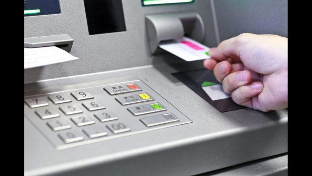 Skylight Paycard Atm   Applydocoument co