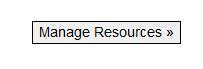 Manage resources.JPG