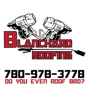 Blanchard-Roofing-1080x1080