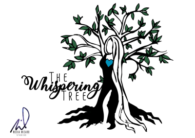 The Whispering Tree