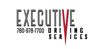 executive-ds-grey-blk-3000x1494