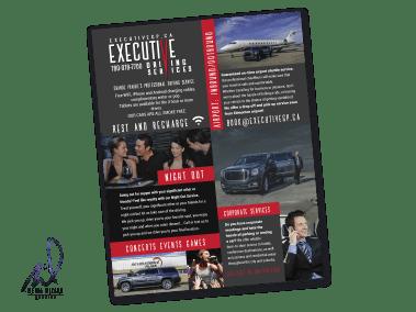 poster2-executive2017