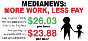 slide1medianews