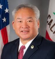 Paul Fong, assembly