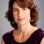 Karen de Sá has been a Guild member since 1999.