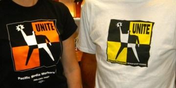 Guild-tshirts-2014-e1397597349126