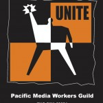 Pacific Media Workers Guild