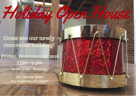 guild-holiday-open-house-2016