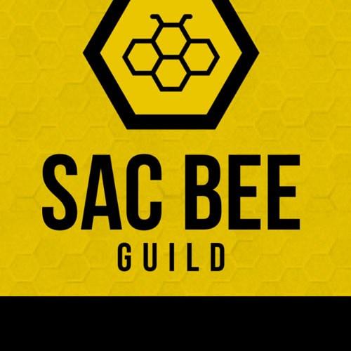 Sacramento Bee Guild, McClatchy reach tentative agreement