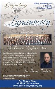 Bozeman-Symphony-Luminosity-Concert-Poster-Design
