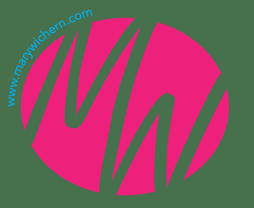 Business-Advertising-Sticker-Graphic-Design