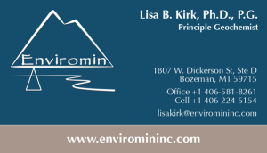 Enviromin_business_cards_bozeman_graphic_design_business_card_design