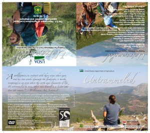 digipak_cover_design_or_usfs