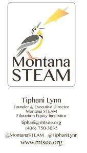 MTSEE-Business-Card-Design-Bozeman-Montana