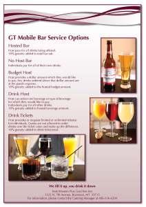 Graphic Design Bozeman Mobile Bar Menu _Page_2