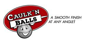 caulkin' balls logo_color_with tagline