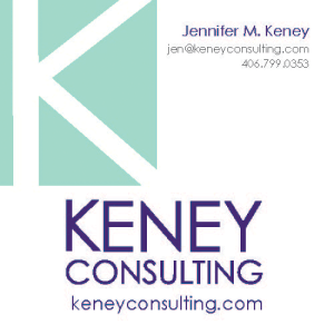 keney business card design_Page_1