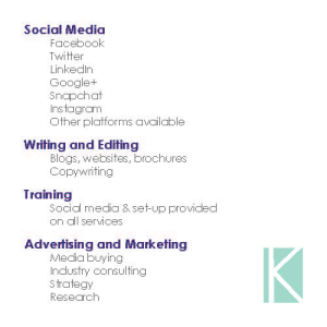 keney business card design_Page_2