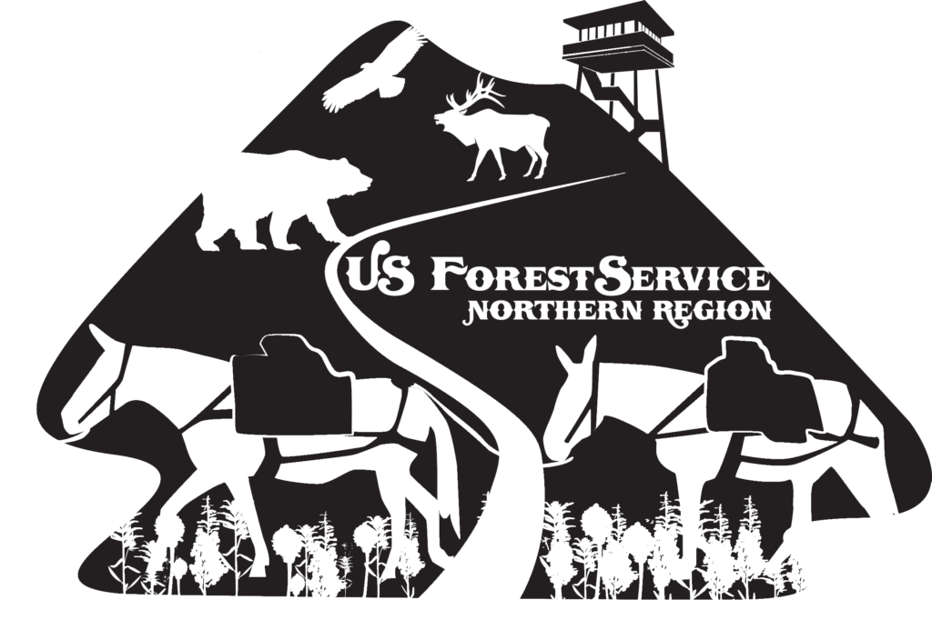 US Forest Service Northern Region Cup Final