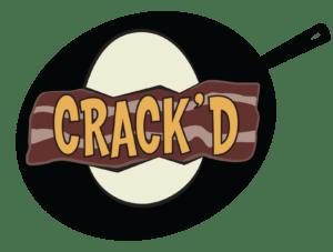 cracked-logo