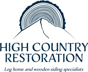 Mediaworks-Graphic-Design-Bozeman_HighCountryRestoration