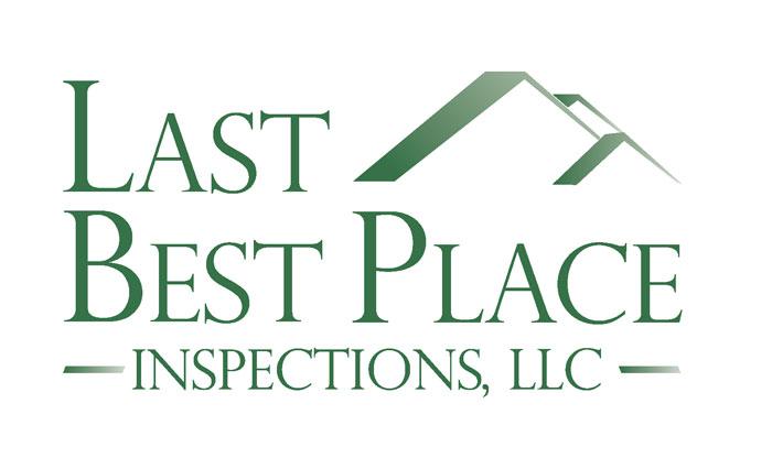 New Home Inspection Business Logo Design Media Works Llc
