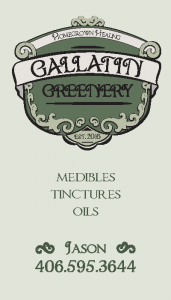 Business card design for bozeman medical marijuana business_Page_1