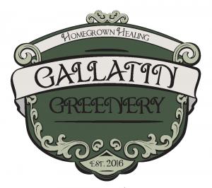 Logo Design for Bozeman Medical Marijuana Business