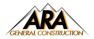 Custom Logo Design for Bozeman MT construction Company