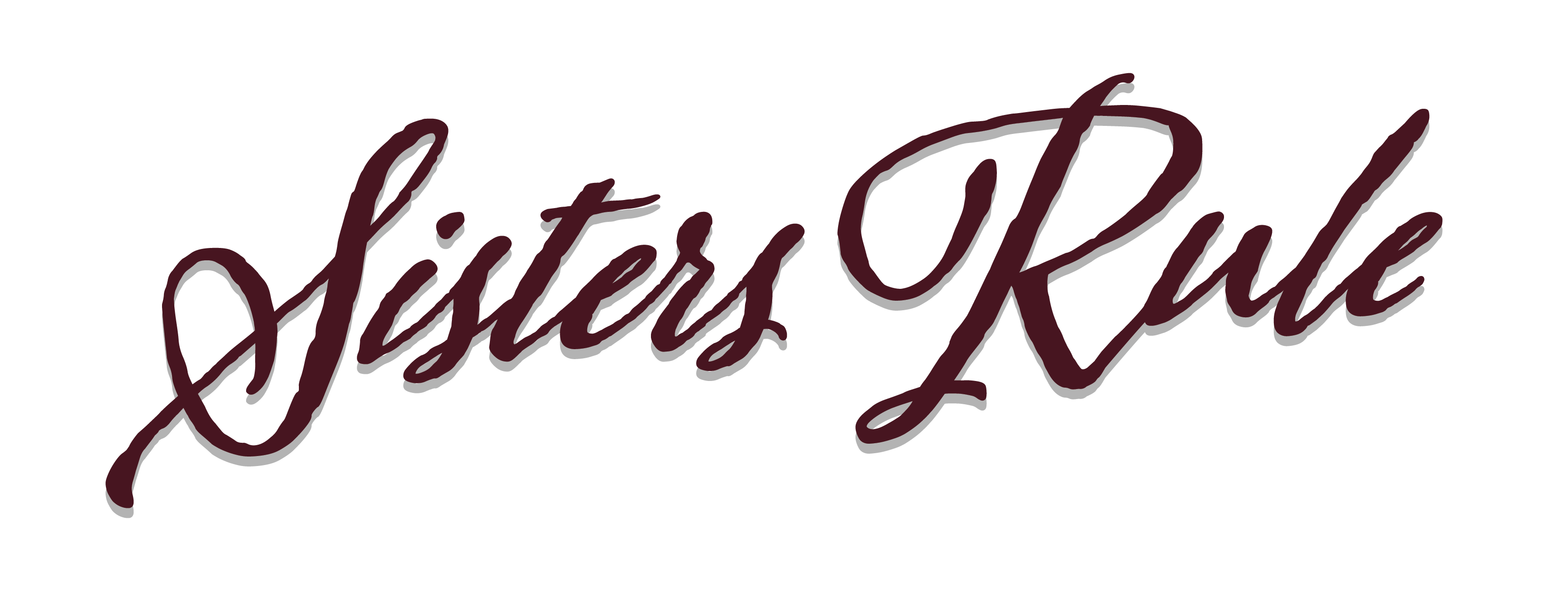 Sisters-Rule-Logo-Large