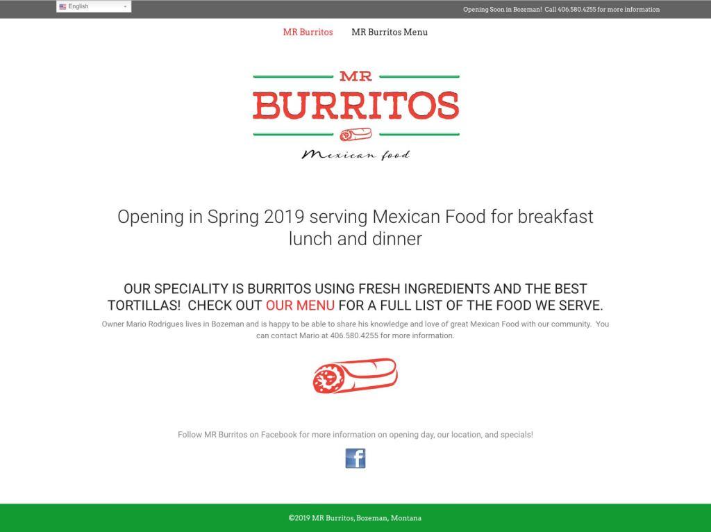 custom-wordpress-website-design-for-bozeman-food-truck-business