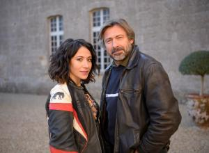 Audiences Le secret de l'abbaye, Affaire Conclue
