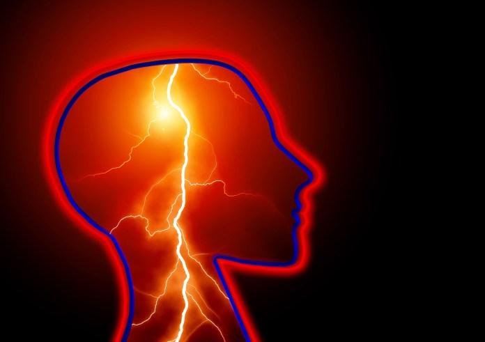 Epilepsy, brain seizures