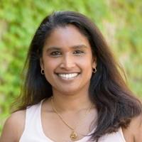 Dr. Gayathri Dowling