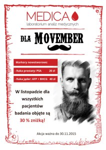 movember-newsletter-small