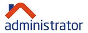 logo-administrator