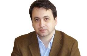 Claudiu Tronciu
