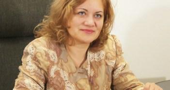 Cornelia Scarlatescu