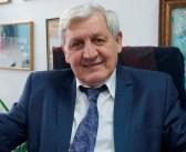 Prof. Dan Florin Ungureanu: Peste 25 de ani de învățământ medical privat