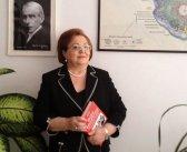 Prof. Maria Moța: Pacienții cu diabet, risc mai mare pentru o evoluție severă a infecției cu SARS-Cov-2