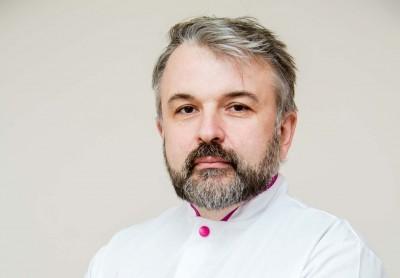 Tratament inovator pentru scleroza multiplă, în România