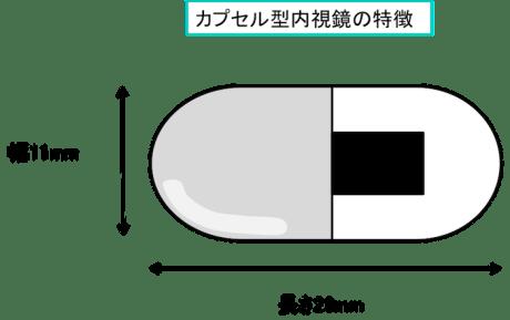 capsule-endoscope1