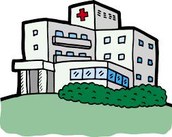 HIV検査は病院によって受けられない場合も、事前確認を