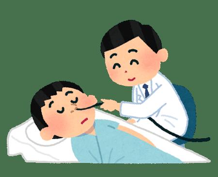 medical_ikamera_hana