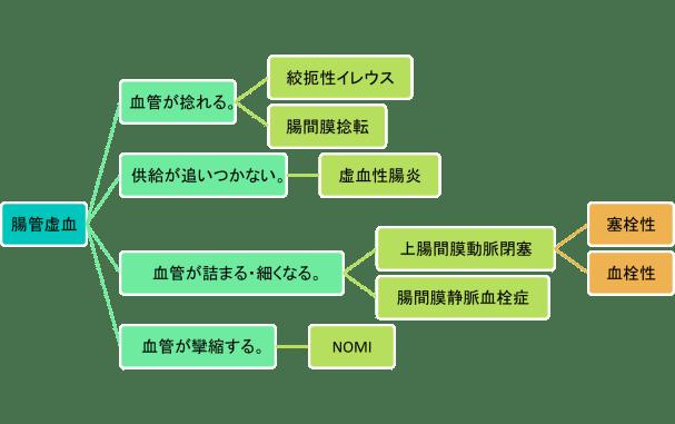 bowel-ischemia