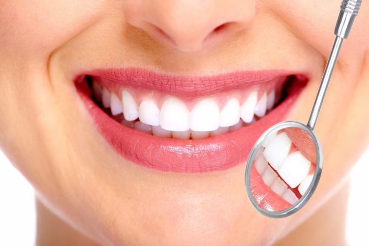 Dental Implants and Claims
