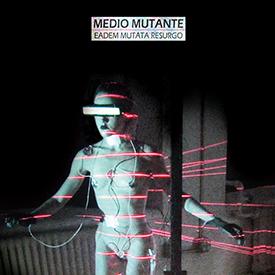 https://i2.wp.com/medical-records.org/images/medio_web.png