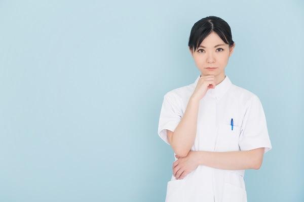 医療事故に備えて看護師賠償責任保険に加入しよう | medical-reduce blog