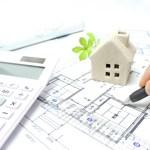 介護保険の住宅改修を解説!内容や費用は?