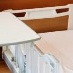介護用ベッドを介護保険で使う方法は?費用や条件、選び方は?